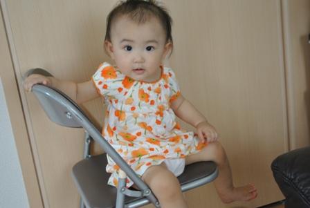 20110825 Inaiinai_10