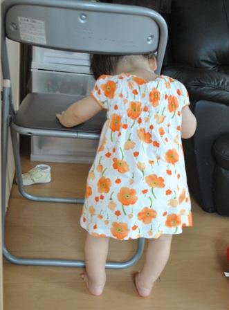 20110825 Inaiinai_7