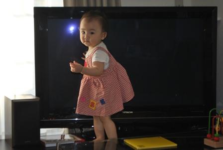 20110829 inaiinai_1