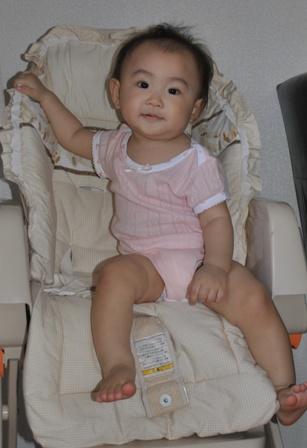 20110830 chair_2