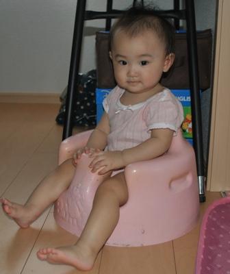 20110830 chair_5