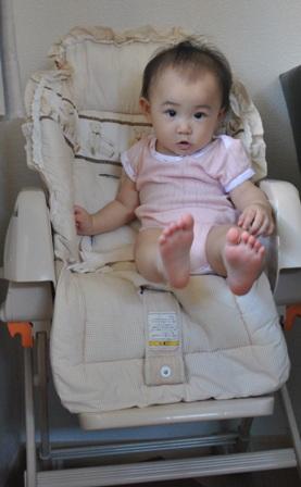 20110830 chair_1