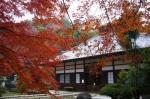 金竜寺本堂