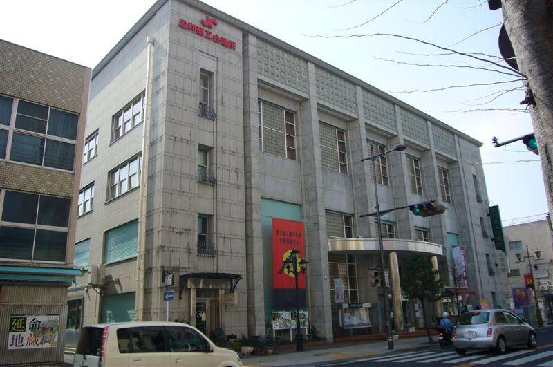 足利銀行 宇都宮支店 コード