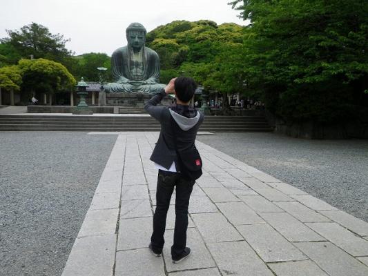 daibutsu2