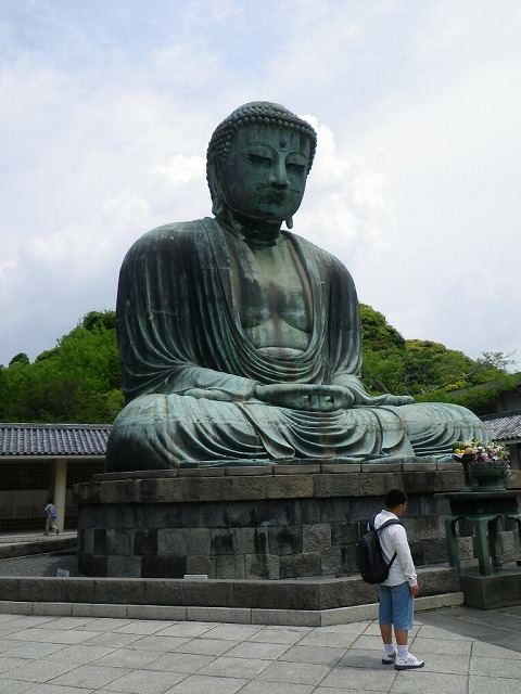 daibutsu4