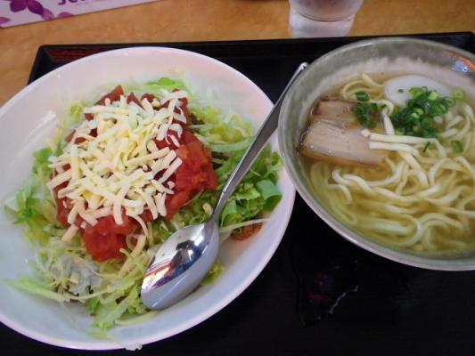 okinawan_food