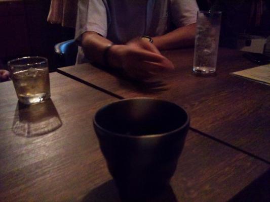 shot_bar