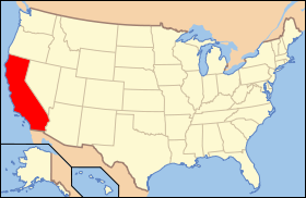 280px-Map_of_USA_CA_svg.png
