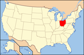 286px-Map_of_USA_OH_svg.png