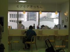 s-IMG_0947.jpg