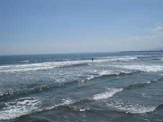 IMG_1361大洗サンビーチ