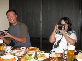 20090926nomikai.jpg