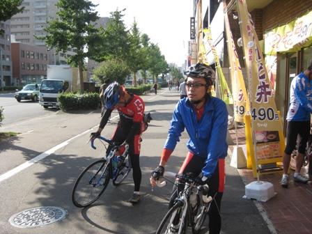 20091019nakau.jpg