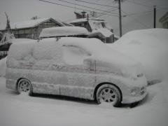 080222:野沢-08