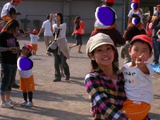 snap_kazuminimum_2009101103319.jpg