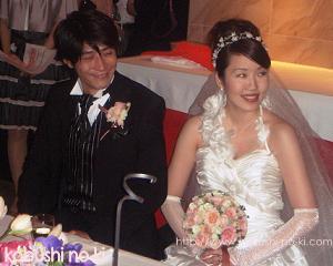20080211_wedding06