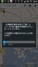 110708F.png