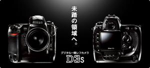 D3s_01.jpg
