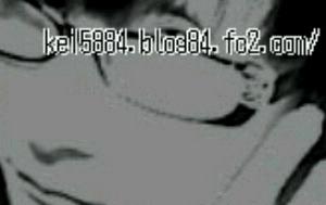 20091105183801