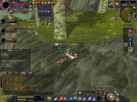 SRO[2007-12-11 00-01-35]_89