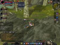 SRO[2007-12-11 00-01-37]_21