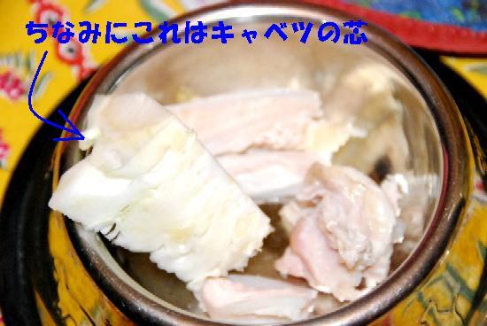 20071109232204.jpg