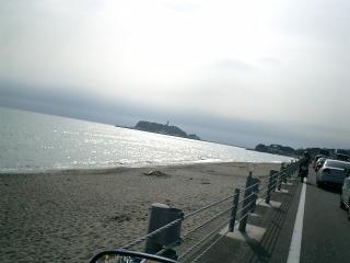 R134七里ガ浜