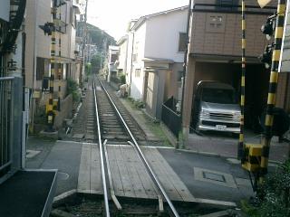江ノ電の駅