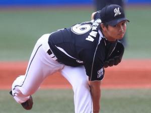 karakawa_20110619_1.jpg
