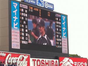 karakawa_20110619.jpg