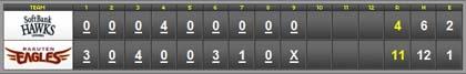 score_091016.jpg