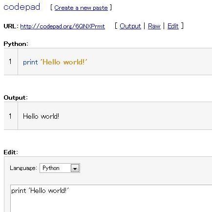 codepad1.jpg