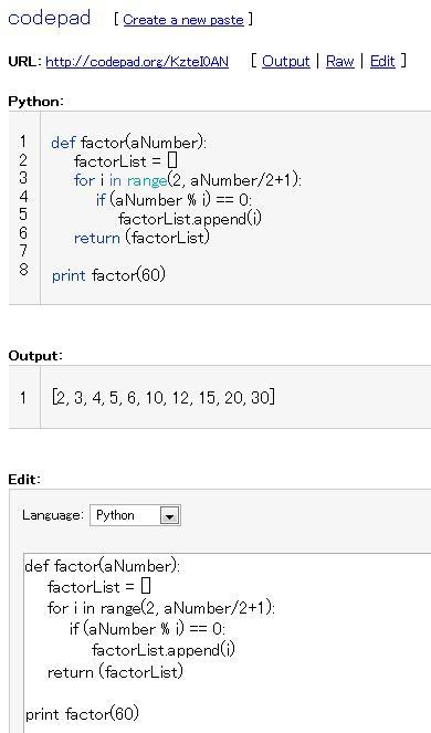 codepad2.jpg
