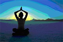 abilities_yoga.jpg