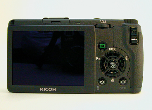 GDR-裏面-520