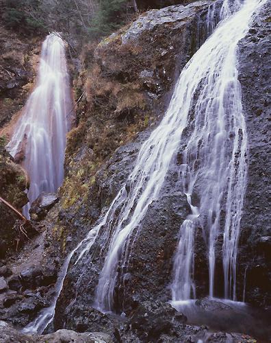 三本滝02