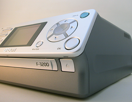 EPSON F-3200-01