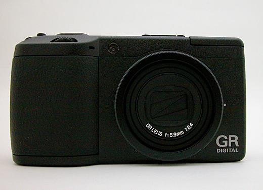 GDR-520