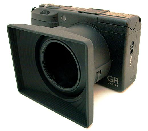 GDR-ADP-520