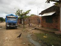 copacabana-tarija2008 (165)