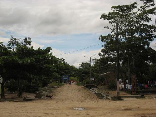 copacabana-tarija2008 (158)