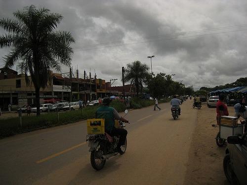 copacabana-tarija2008 (178)