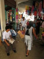 copacabana-tarija2008 (179)