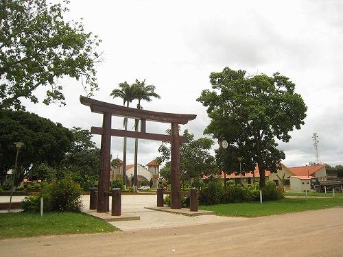 copacabana-tarija2008 (184)