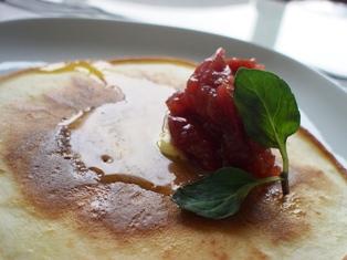 pancake_20071225163428.jpg