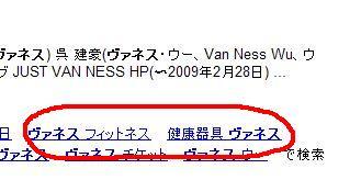 200910111.jpg