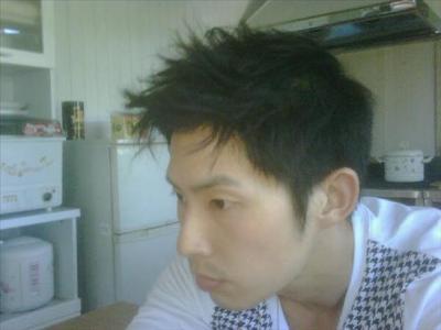 20099263.jpg