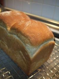 フタなしパン