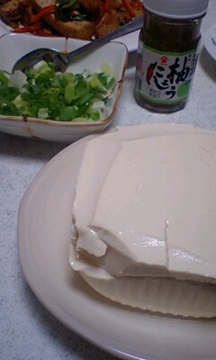 tofu_20071204091836.jpg
